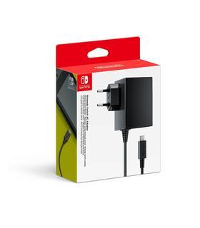 adaptador-de-corriente-n-switch