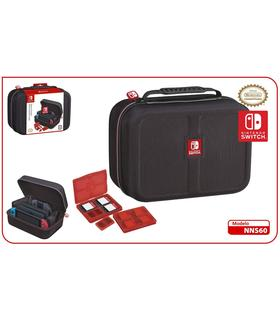 game-traveler-deluxe-system-case-nns60-n-switch