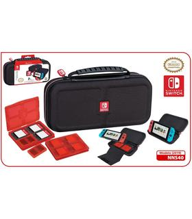 game-traveler-deluxe-travel-case-nns40-n-switch