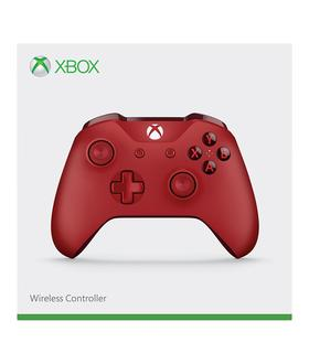 wireless-controller-nueva-edicion-rojo-xbox-one