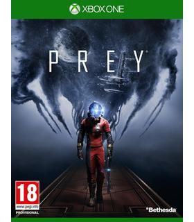 prey-day-one-xboxone