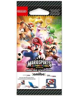 pack-5-tarjetas-amiibo-marioa-sports-super-stars