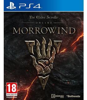 the-elder-scrolls-online-morrowind-ps4