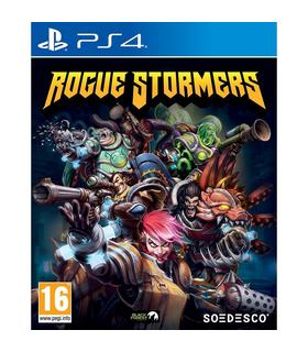 rogue-stormers-ps4