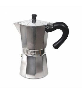cafetera-clsica-6-tazas-thulos