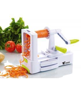 cortador-de-verduras-en-espiral-thulos