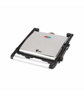 grill-panini-2000w-thulos-th-gp200