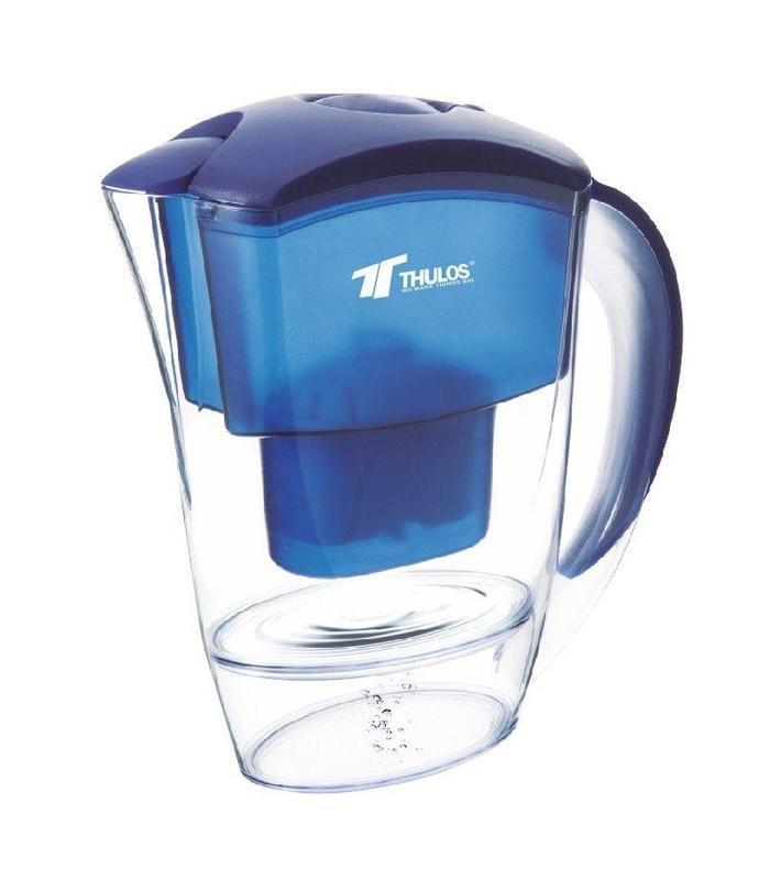 jarra-purificadora-de-agua-thulos