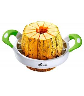 melon-cutter-12-porciones-20cm-thulos-th-475