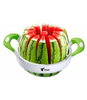 melon-cutter-28cm-dametro-12-porciones-thulos-th-476
