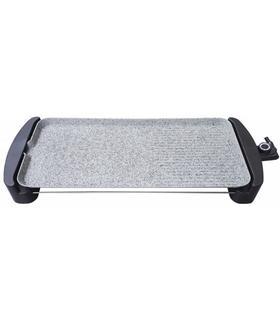 plancha-de-asar-piedra-2200w-th-pa2200-thulos