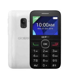 telefono-movil-alcatel-2008g-blanco-24