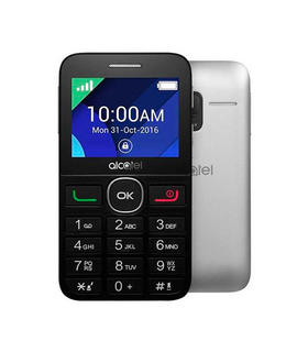 telefono-movil-alcatel-2008g-plata-24