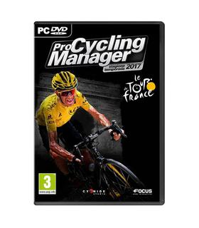 pro-cycling-manaager-2017-pc