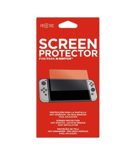 screen-tempered-glass-protector-freatec-n-switch