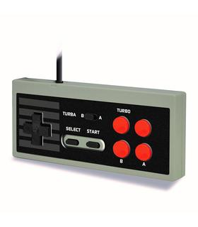 mando-compatible-cheats-nintendo-mini-nes-retro