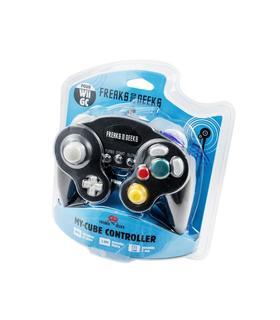 mando-compatible-negro-para-wii-y-game-cube