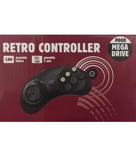 mando-compatible-para-mega-drive-retro