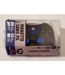 mando-bluetooth-compatible-para-ps3