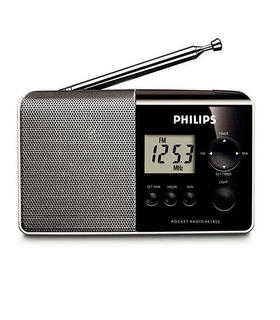 radio-portatil-philips-ae185000
