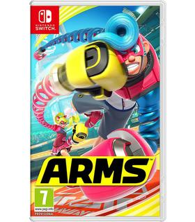 arms-n-switch