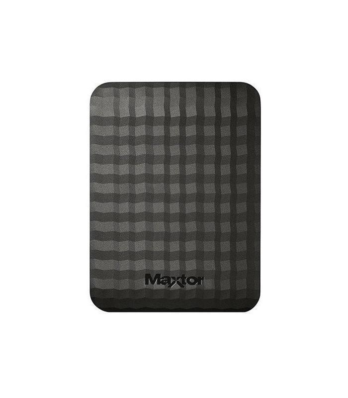 disco-duro-ext-usb30-25-1tb-maxtor-m3-portable-negro
