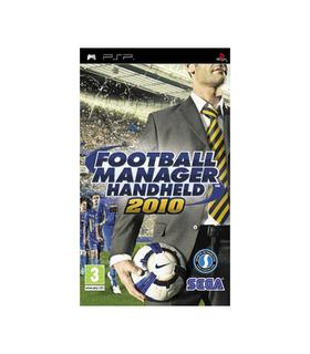 football-manager-2010-psp