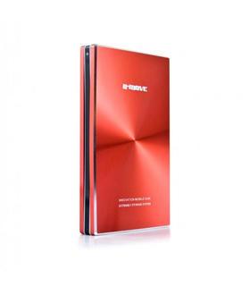 caja-externa-25-usb20-sata-b-move-roja-alu
