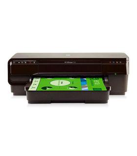 impresora-hp-officejet-7110-a3