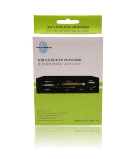 lector-de-tarjetas-interno-35-kl-tech-multitarj-usb-20