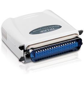 servidor-impresion-10100-tp-link-tl-ps110p-1xp