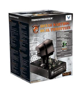 joystick-hotas-warthog-dual-throttle-pc