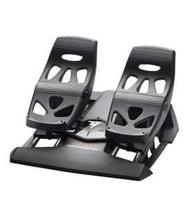 joystick-tflight-rudder-pedals-pc-ps4