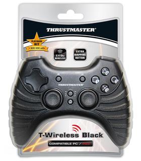 mando-thrustmaster-t-wireless-black-ps3-pc