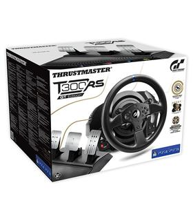 volante-thrustmaster-t300rs-gt-edition-ps3-ps4-pc