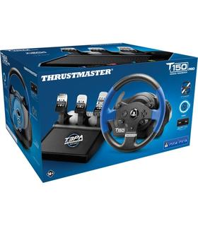 volante-thrustmaster-t150rs-pro-ps4-ps3-pc