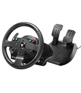 volante-thrustmaster-tmx-force-feedback-xboxbone-pc
