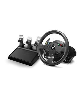 volante-thrustmaster-tmx-pro-xbox-one-pc