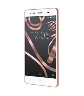 smartphone-bq-aquaris-x-3gb-32gb-blanco