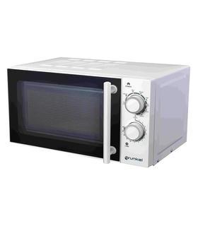 microondas-20l-con-grill-mwg-20hf