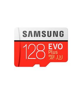 memoria-microsd-128gb-samsung-evo-plus-cl10adapt-sd