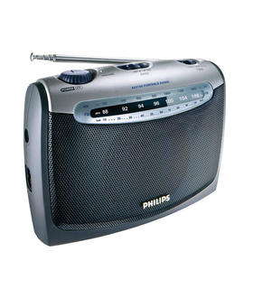 radio-portatil-philips-ae216004