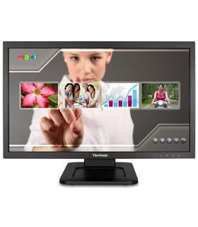 monitor-22-tactil-viewsonic-td2220-2-full-hd