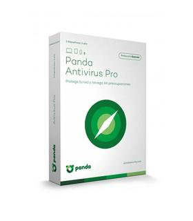 panda-antivirus-2017-pro-3-usuarios-1-ano