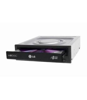 grabadora-dvd-lg-gh24nsd1auaa10b-sata-525