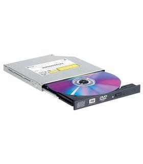 grabadora-slim-dvd-lg-gtc0nauaa10b