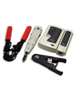 kit-herramientas-de-red-logilink-wz0012