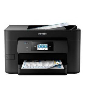 impresora-multifuncion-epson-workforce-wf-4720dwf