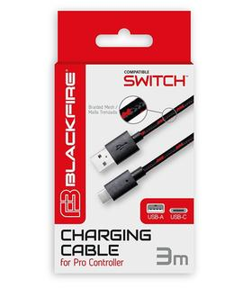 charging-cable-para-mando-pro-3m-n-switch