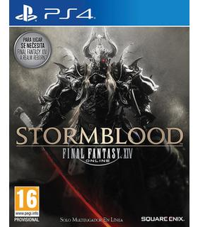 final-fantasy-xiv-stormblood-ps4